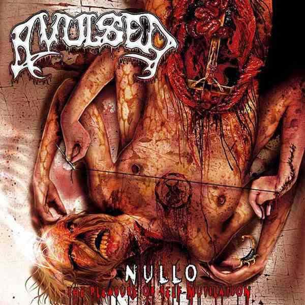 avulsed_nullo