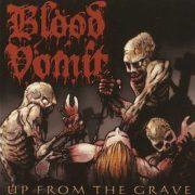 bloodvomit_up