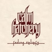 calmhatchery_fading