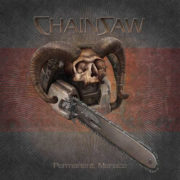 chainsaw_permanent