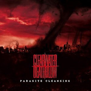 clearwaterdeathblow_parasite