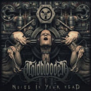 coldblooded_noise