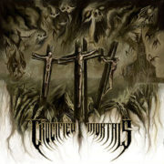 crucifiedmortals_st