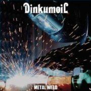 dinkumoil_metal