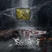 fetoinfetus_condemned