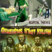 haemorrhage_gruesome