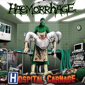 haemorrhage_hospital