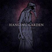 hanginggarden_atevery