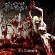 intestinal_therottening