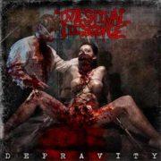 intestinaldisgorge_depravity