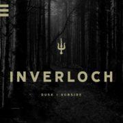 inverloch_dusk