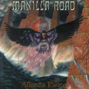 manillaroad_atlantis