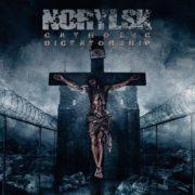 norylsk_catholic