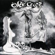 oldecrone_oldecrone
