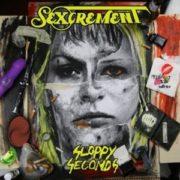 sexcrement_sloppy