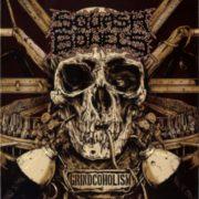 squashbowels_grindcoholism