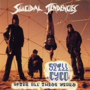 suicidaltendencies_still