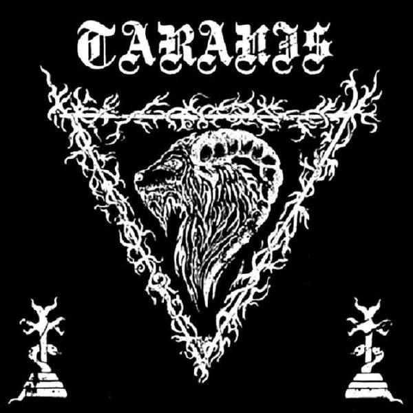 taranis_theobscurity