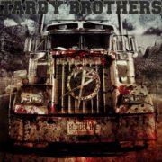 tardybrothers_bloodline