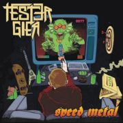 testergier_speedmetal