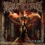 cradleoffilth_themanticore