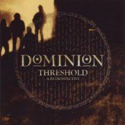 dominion_threshold