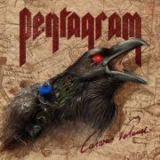 pentagram_curious