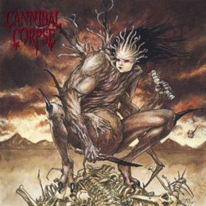 cannibalcorpse_bloodthirst
